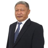 Dr. Ir. Iyus Hendrawan, MSi, IPU