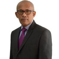 J.Victor Tuapetel ST, MT, Ph.D,