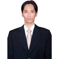 Khairul Jauhari ST, MT